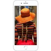 APPLE IPhone8 64GBSilver IPHONE864S