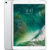 APPLE 10.5 iPad Pro WiFi + Cellular 512GB Silver MPMF2TYA