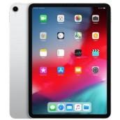 APPLE 11 iPad Pro Wi-Fi 64GB - Silver MTXP2TYA