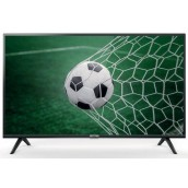 TCL 40 FHD LED ES5 T2 HEVC SAT ANDROID TV 8.0 WIFI 40ES560