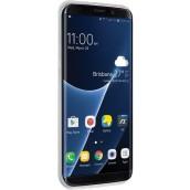 Custodia FlexPure per Samsung Galaxy S8 Plus