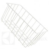Cestello a griglia per congelatore a pozzo - Ricambio Originale Rex Electrolux AEG - 2914438011