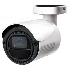 Telecamera CCTV IR 2MP da Soffitto Parete IP66, DGC1105YFT