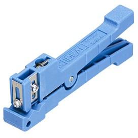 Strapperina per Fibra Ottica Multifunzione Regolabile 3,2 - 6,4 mm
