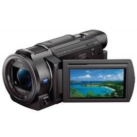 SONY VIDEOC. 4K 10X WI-FI NFC MULTI CAMERA CONTROL FDRAX33B