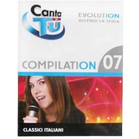 GIOCHI PREZIOSI ECART ASST F/2011 VOL 3 CLASSICI ITALIANI NCR01661/3
