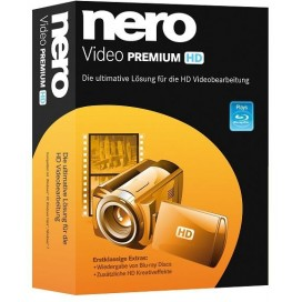 MAN WNERO VIDEO HD 1045199