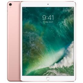 APPLE 10.5 iPad Pro WiFi 512GB Rose Gold MPGL2TYA