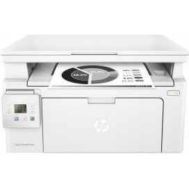 HEWLETT PACKARD HP LaserJet Pro MFP M130a G3Q57A MFPM130A
