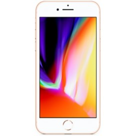 APPLE IPhone8 64GBGold IPHONE864G
