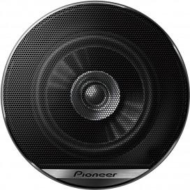 PIONEER DIFFUSORI A DOPPIO CONO DA 10CM PIONEER TSG1010F