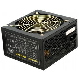 Alimentatore per PC ATX 500 Watt