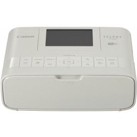 CANON SELPHY CP1300 WHITE 2235C002
