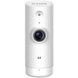 D-LINK VIDEOC IP WIRELESS NOT/GIOR 120 HD BT DCS8000LH