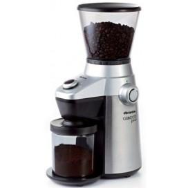 ARIETE Bmacinacaffe 150W cap 300g INOX 111 3017
