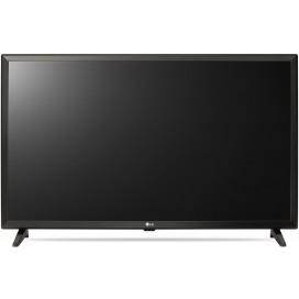 LG LED 32HD 2HDMI 1USB HEVC DVBS2 LG 32LK510B