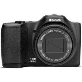 KODAK FOT. DIG. 16 MP 10X (24mm) 3 LCD VIDEO HD FZ102BK