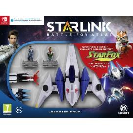 UBISOFT Starlink Battle for Atlas SWITCH 300101028