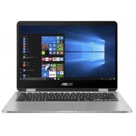 ASUS Q4 M3-7Y30 4GB 14FHD 128GB NO ODD WIN10 TP401CAEC108T