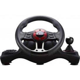 XTREME X-BOX ONE Steering Wheel Xtreme comp. Xbone/PC 65400