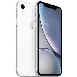 APPLE IPhone XR 64GB White IPHONEXR64W
