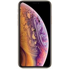 APPLE IPhone XS Max 256GB Gold IPHONEXSMAX256G