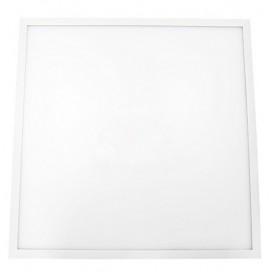 Pannello Luminoso a LED Basic 60x60cm 42W Bianco Freddo A+