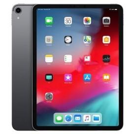 APPLE 11 iPad Pro Wi-Fi 64GB - Space Grey MTXN2TYA