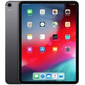APPLE 12.9 iPad Pro Wi-Fi 64GB - Space Grey MTEL2TYA