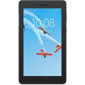 LENOVO TAB 7 8GB QCORE 1GB WIFI AND7 BLACK ZA400024SE