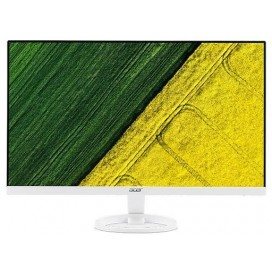 ACER 23.816 9 IPS FHD 250 cd m2 time.resp 1ms VGA R241YBBMIX