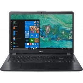 ACER Q1 Aspire 5 i7-8565U/8GB/256GB SSD/15.6/MX130 2G/ A51552G72VZ