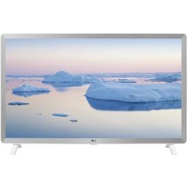 LG LED 32FHD 3HDMI 2USB HEVC DVBS2 SMART LG 32LK6200