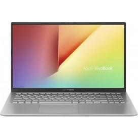 ASUS MQ2 i7-8565U 8GB 256GB NVGFMX230-2GB 15.6FHD W10 S512FJEJ021T