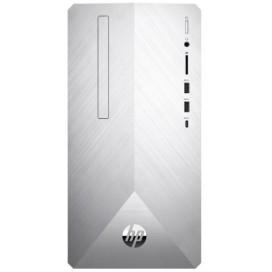 HEWLETT PACKARD Q2 PAV i5-9400 8GB 256GB Radeon 520 2GB No ODD 595P0057NL