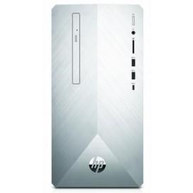 HEWLETT PACKARD Q2 PAV i7-8700 8GB 1TB+256GB GTX 1050 2GB dvdrw 595P0065NL