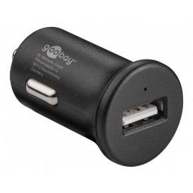Caricatore USB da auto Quick Charge 2.4A