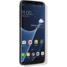 "Pellicola ""CurvedClear Screen"" per Samsung Galaxy S8"