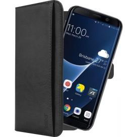 Custodia ''NeoCase 2in1'' per Samsung Galaxy S9