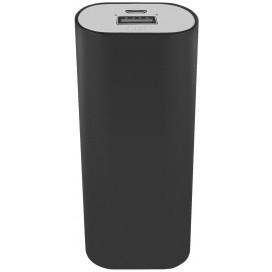Carica Batterie Power Bank per Smartphone Tablet 6000mAh USB