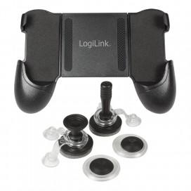 Game Pad per Smartphone