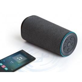 Altoparlante Bluetooth 10W Assistente Vocale Amazon Alexa, BT-X34