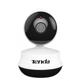 Videocamera di sorveglianza Wireless Giorno/Notte Cloud