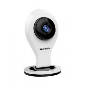 Videocamera di sorveglianza Smart Wireless Zoom