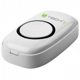 Telecomando Wireless Aggiuntivo per Campanelli Senza Fili
