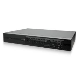 Videoregistratore 16 Canali Quadbrid HD CCTV DVR, DGD1316