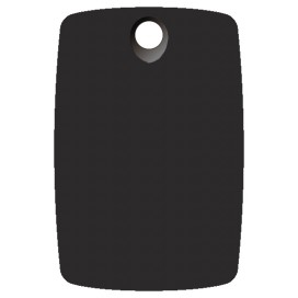 RFID tag wireless