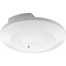 Sensore di Movimento a Microonde da soffitto
