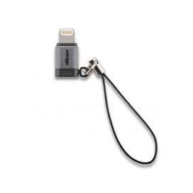Adattatore da Lightning a Micro USB F