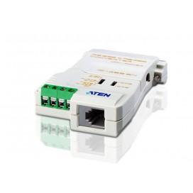Convertitore da RS232 a RS422/485, IC485SN